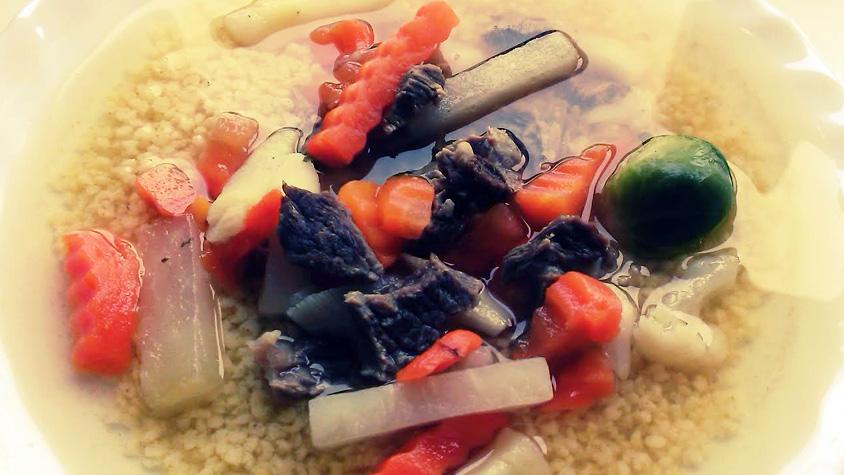marhahus-leves-dietas-recept