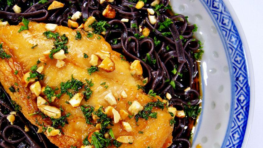 medvehagymas-fekete-rizsteszta-recept