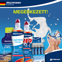 multipower_energia