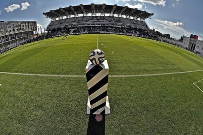 questor-csod-eto-sportklub