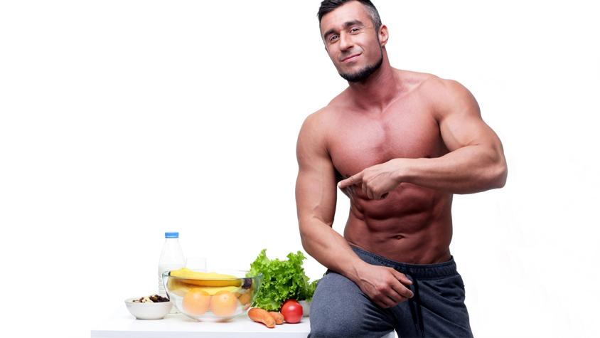 rostok-emesztes-javitok-dietaban