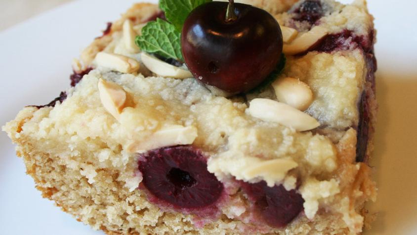 gyuros-turos-dietas-recept