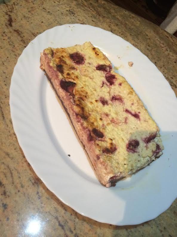 gyuros-turos-recept