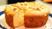 Villámgyors mikrós süti, ha unod a fehérjeturmixot
