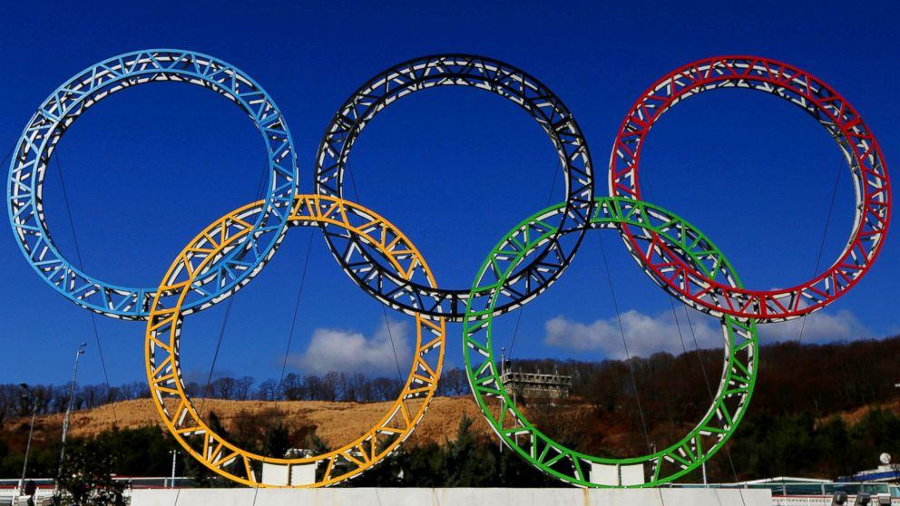 olimpia-orosz-szabalyozas