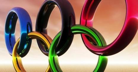 olimpiai-jatekok-jovoben