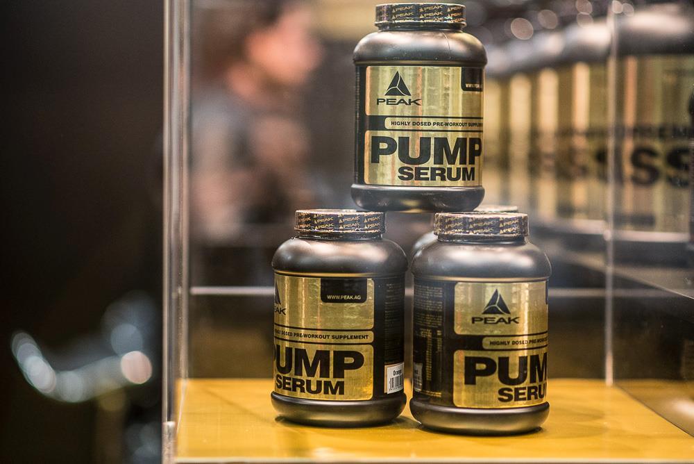 peak-pump-serum