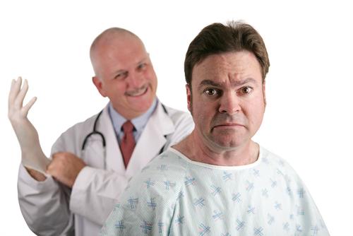 prosztatadaganat-szures-vizsgalat