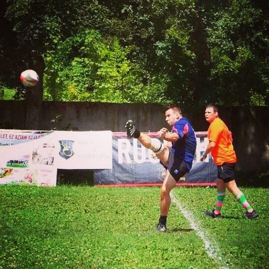 rugby_karoly