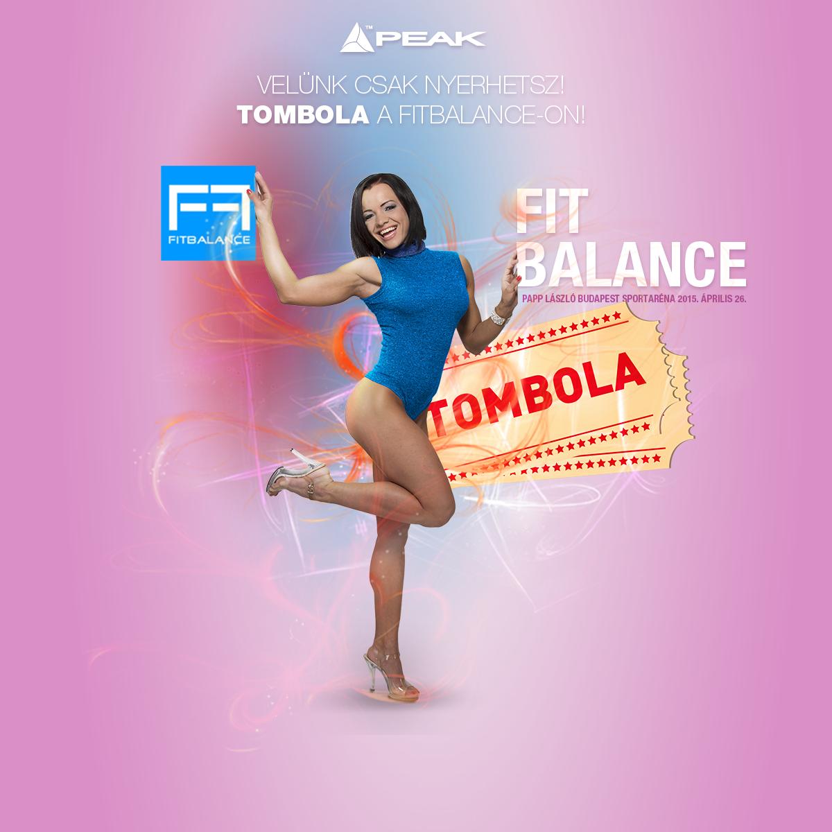 tombola-fitbalance