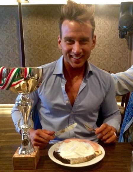 Karesz_Bodysport_bajnok