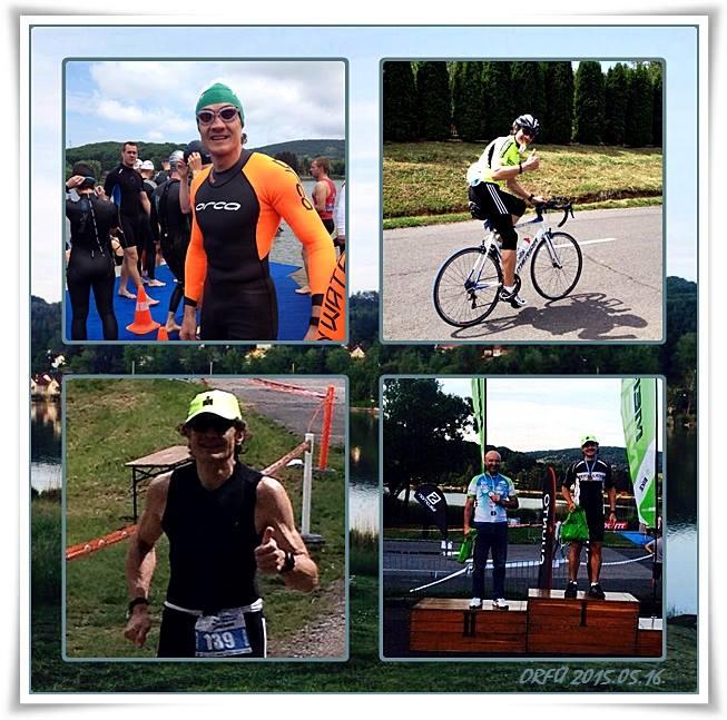 triatlon-felkeszules-oliver