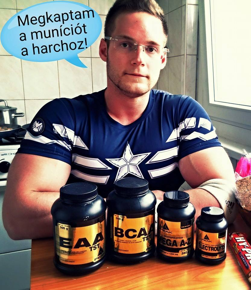 adam-viktor-eea-tst-aminosav