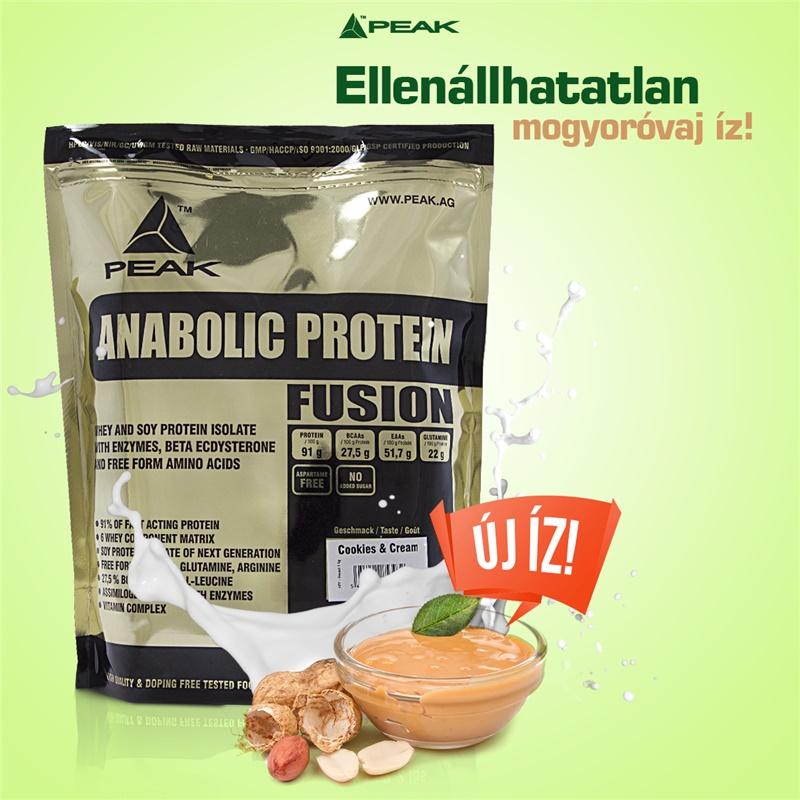 anabolic_protein_fusion_mogyorovaj