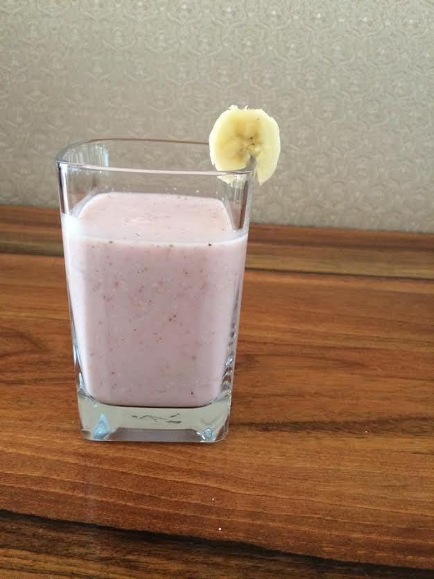 gyumolcsos-epres-smoothie