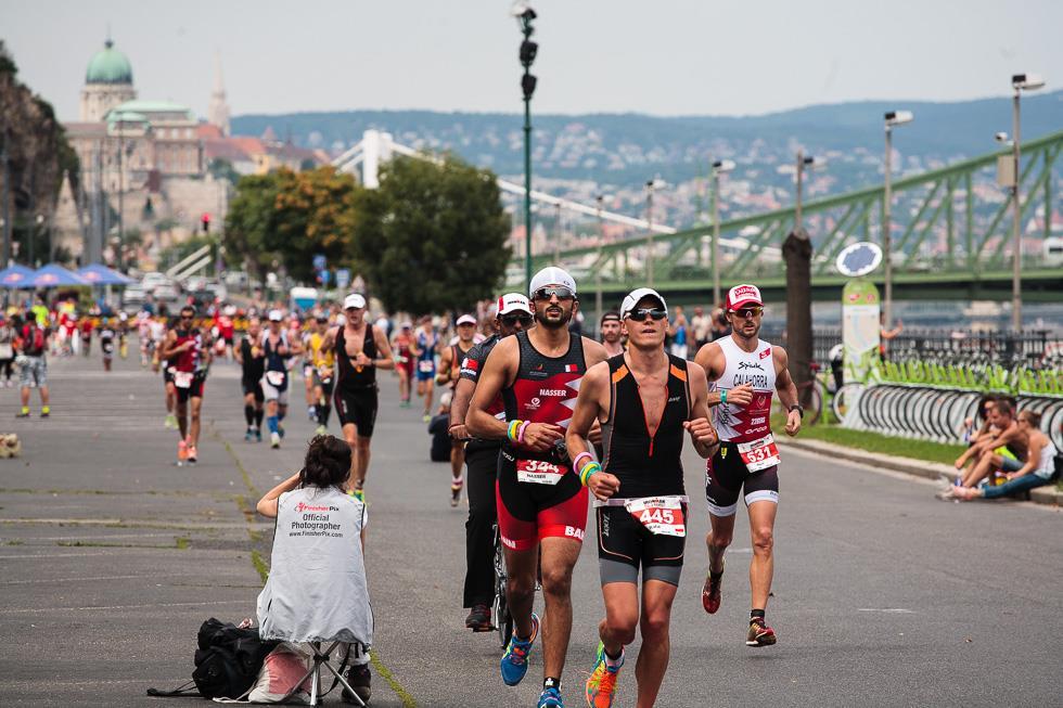 ironman-budapest-verseny
