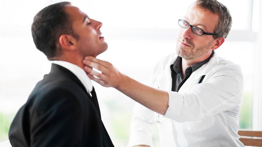 pajzsmirigy-betegseg-kezelese