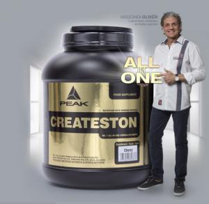 createston_atoltozik