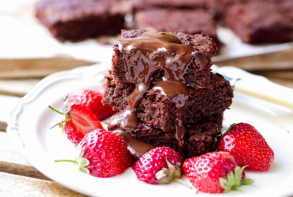 dietas-brownie-csokiontet