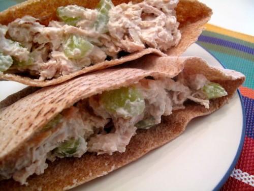 glutenmentes-gyros-recept