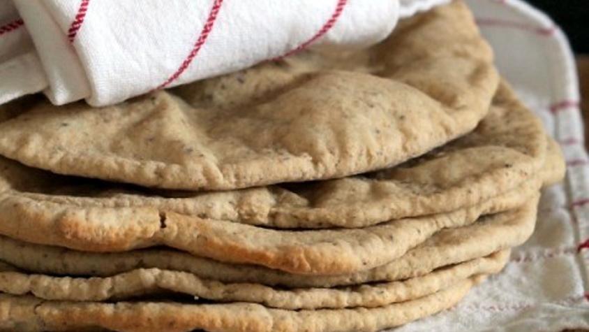 glutenmentes-pita-gyros
