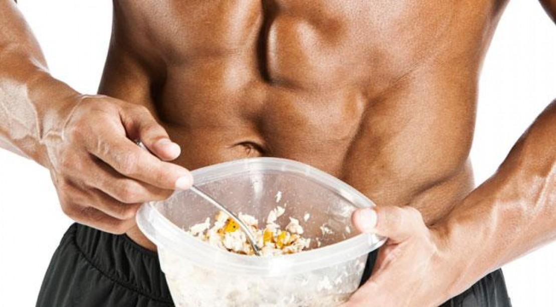 szenhidratok-dietaban-tapertek