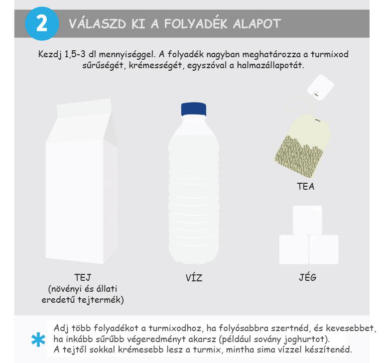 turmix-alap