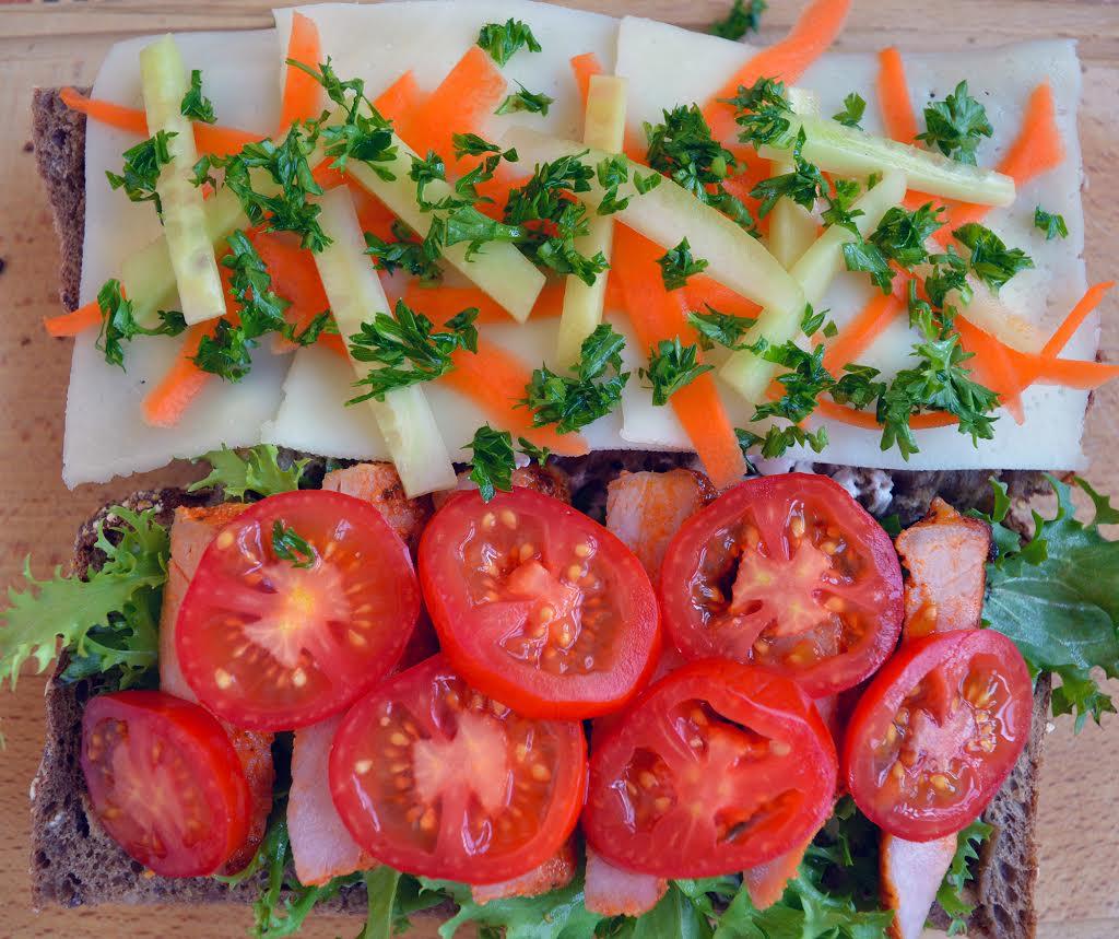 anabolikus-dietas-szendvics