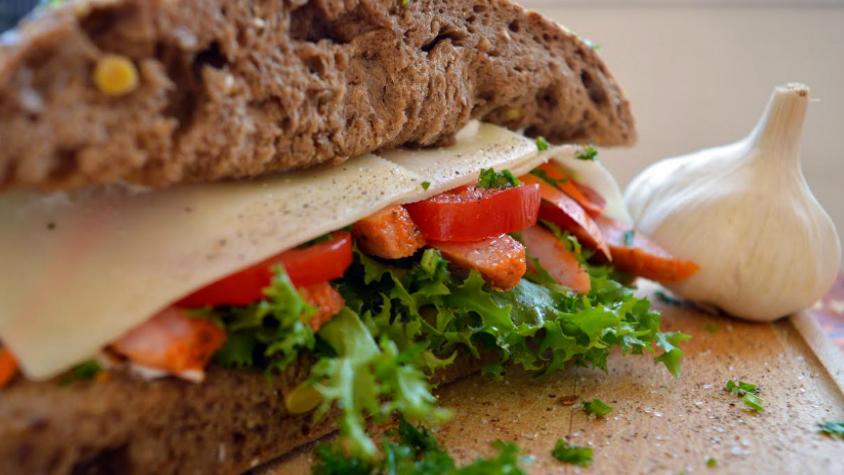 anabolikus-szendvics-recept