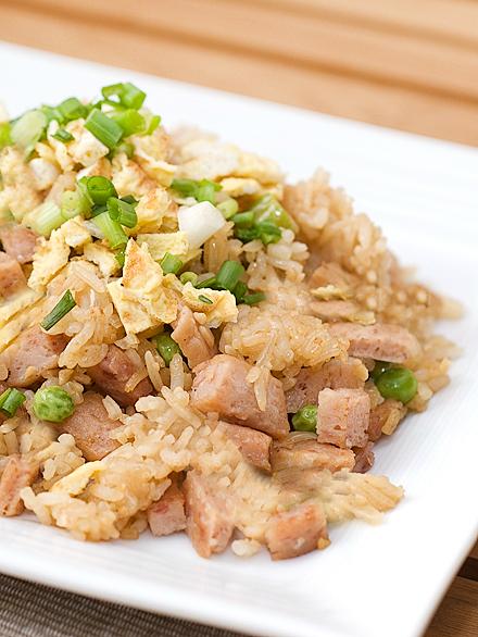 borsos-rizotto-hussal-dietas-recept