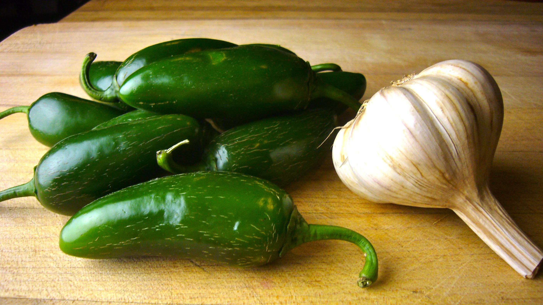 jalapeno-paprika-marhahus