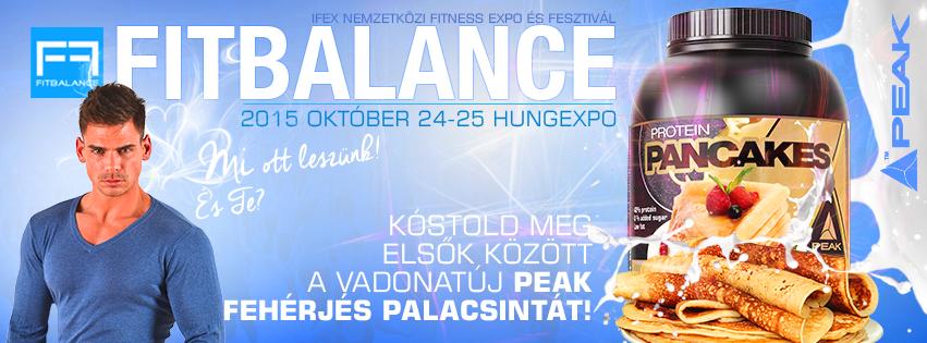 2015-peak-fitbalance-fb-esemeny-man