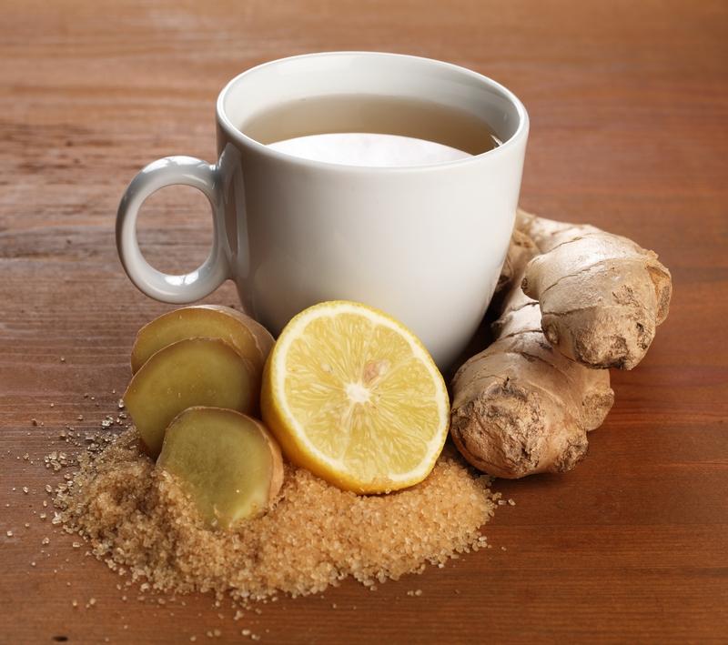 gyomber-gyogyito-tea