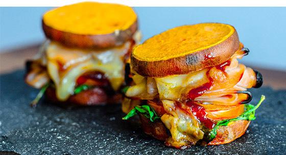 edes-burgonya-szendvics