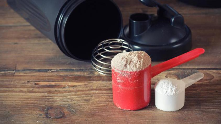 glutamin-kiegeszito-hatekonysaga