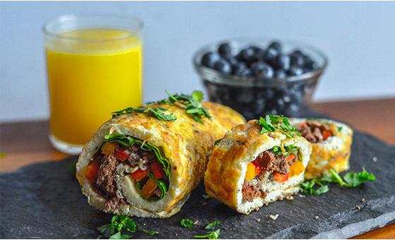 husos-omlett-tekercs