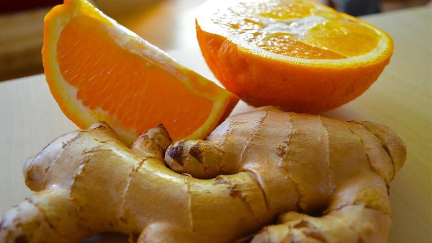 narancs-gyomber-ital