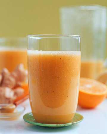 narancs-gyomber-vitaminital