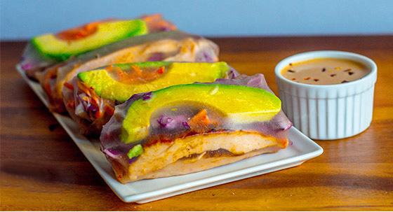 rizstekercs-szendvics