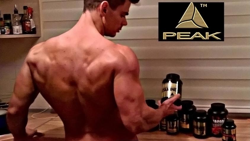 peak-andras-versenydieta