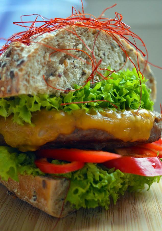 marhahus-dietas-szendvics