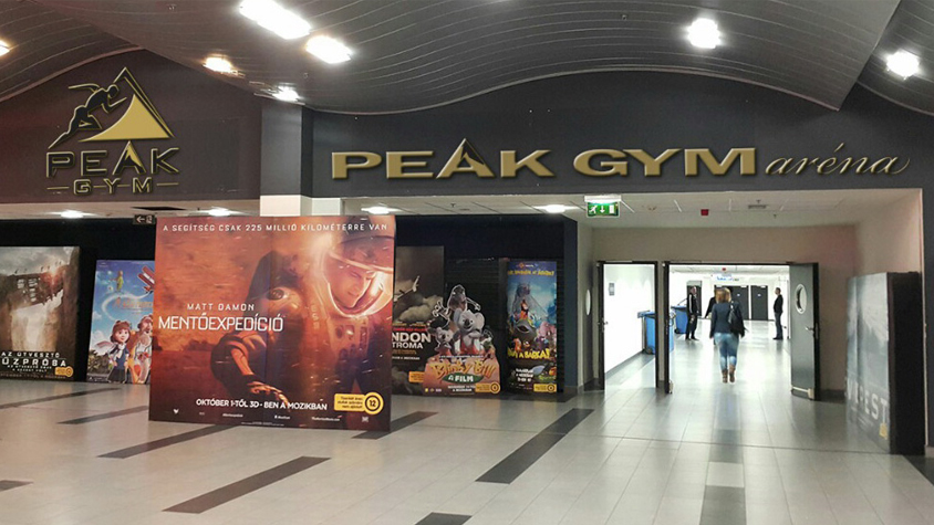 peak-gym-arena-wp