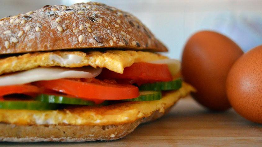 tojasos-dietas-szendvics-recept
