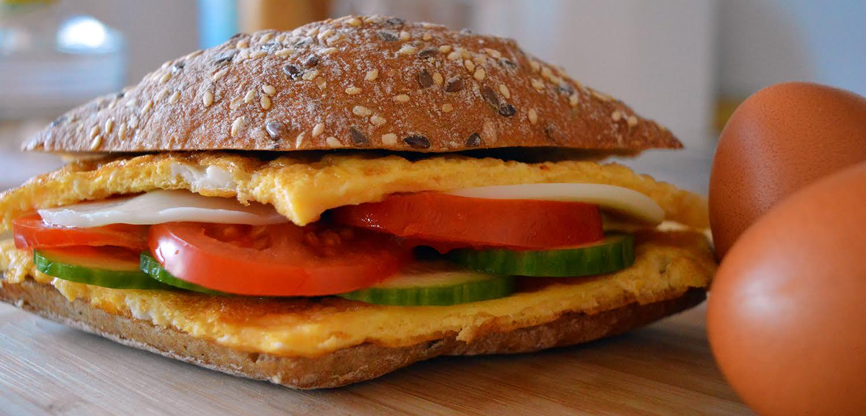 tojasos-dietas-szendvics