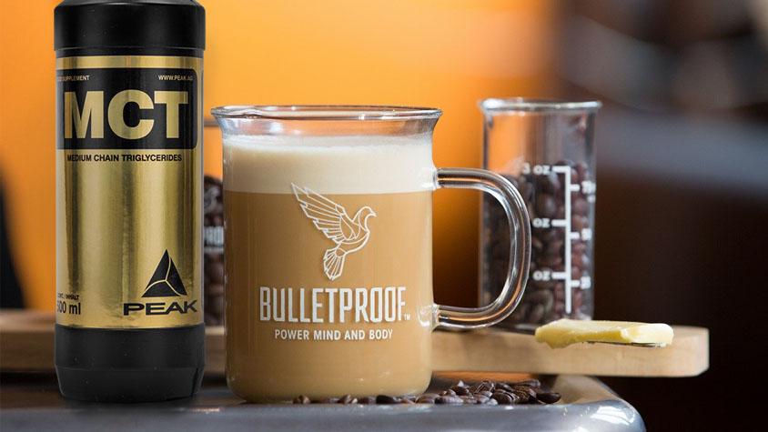 bulletproof-kave
