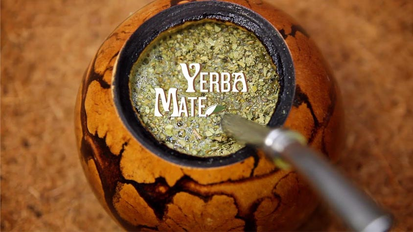 yerba-mate-kavehelyettesito