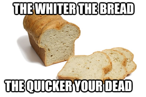 egeszsegtelen_kenyer