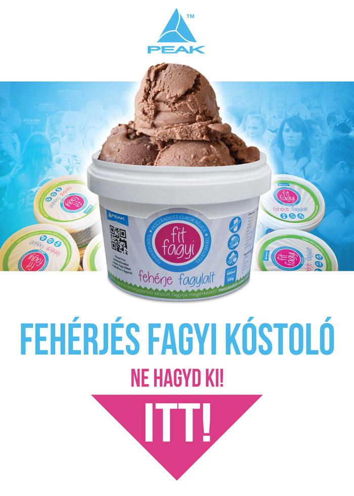 fitfagyi_feherjes_fagyi