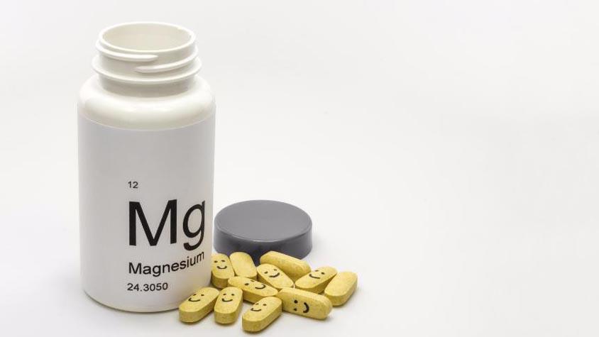 magneziumhiany-izomgorcs