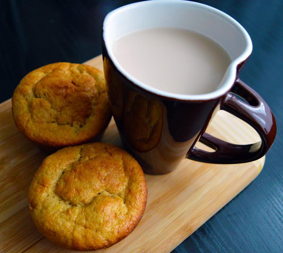 palacsinta-muffin-recept